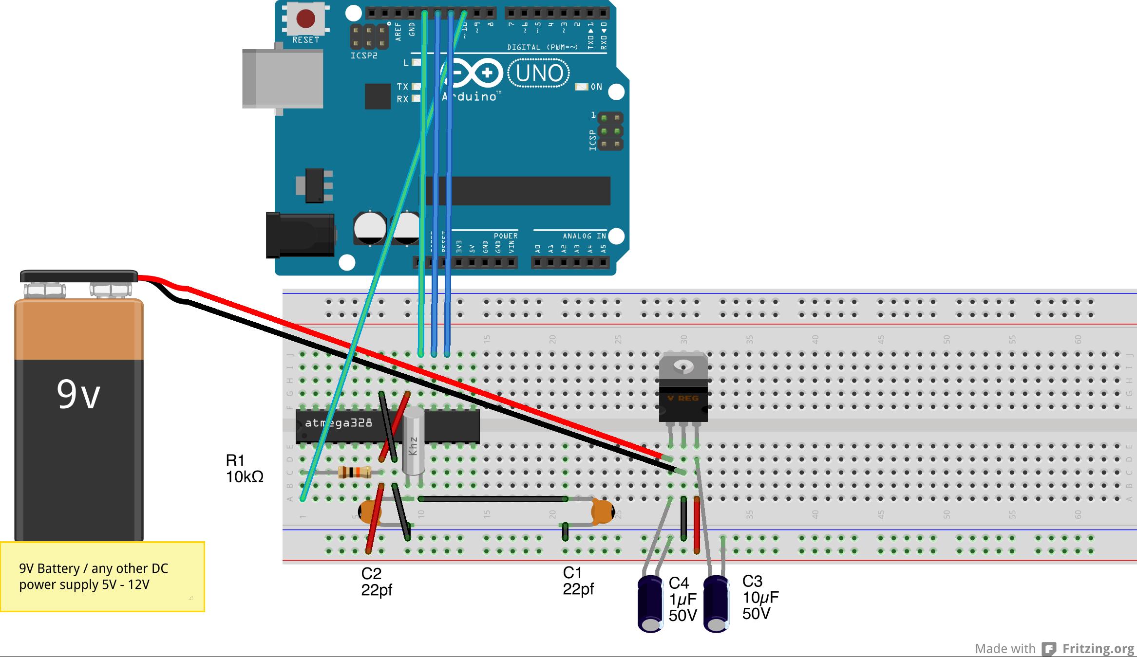 Arduino Standalone_bb